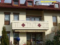 BALKON-Team-Balkonverkleidung-senkrecht-184
