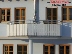 BALKON-Team-Balkonverkleidung-senkrecht-185