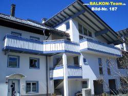 BALKON-Team-Balkonverkleidung-senkrecht-187