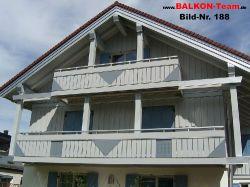 BALKON-Team-Balkonverkleidung-senkrecht-188