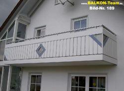 BALKON-Team-Balkonverkleidung-senkrecht-189