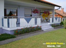 BALKON-Team-Balkonverkleidung-senkrecht-190