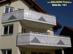 BALKON-Team-Balkonverkleidung-senkrecht-191