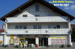 BALKON-Team-Balkonverkleidung-senkrecht-192