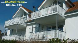 BALKON-Team-Balkonverkleidung-senkrecht-193