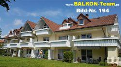 BALKON-Team-Balkonverkleidung-senkrecht-194