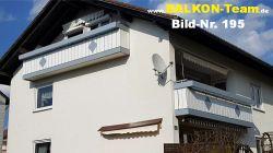 BALKON-Team-Balkonverkleidung-senkrecht-195
