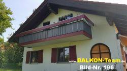 BALKON-Team-Balkonverkleidung-senkrecht-196