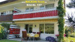 BALKON-Team-Balkonverkleidung-senkrecht-197