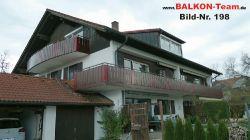 BALKON-Team-Balkonverkleidung-senkrecht-198