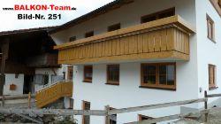 BALKON-Team-Balkonverkleidung-senkrecht-251