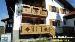 BALKON-Team-Balkonverkleidung-senkrecht-253