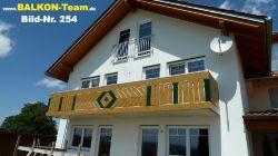 BALKON-Team-Balkonverkleidung-senkrecht-254