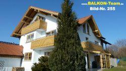 BALKON-Team-Balkonverkleidung-senkrecht-255