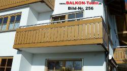 BALKON-Team-Balkonverkleidung-senkrecht-256