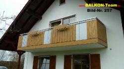 BALKON-Team-Balkonverkleidung-senkrecht-257