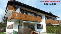 BALKON-Team-Balkonverkleidung-senkrecht-258