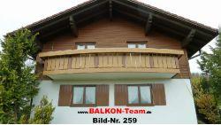 BALKON-Team-Balkonverkleidung-senkrecht-259