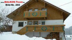 BALKON-Team-Balkonverkleidung-senkrecht-260
