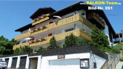 BALKON-Team-Balkonverkleidung-senkrecht-261