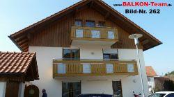 BALKON-Team-Balkonverkleidung-senkrecht-262