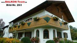 BALKON-Team-Balkonverkleidung-senkrecht-263