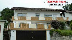 BALKON-Team-Balkonverkleidung-senkrecht-264