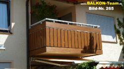 BALKON-Team-Balkonverkleidung-senkrecht-265
