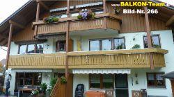 BALKON-Team-Balkonverkleidung-senkrecht-266