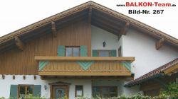 BALKON-Team-Balkonverkleidung-senkrecht-267