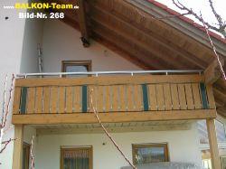 BALKON-Team-Balkonverkleidung-senkrecht-268