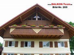 BALKON-Team-Balkonverkleidung-senkrecht-269
