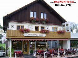 BALKON-Team-Balkonverkleidung-senkrecht-270