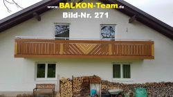 BALKON-Team-Balkonverkleidung-senkrecht-271