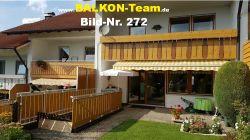 BALKON-Team-Balkonverkleidung-senkrecht-272