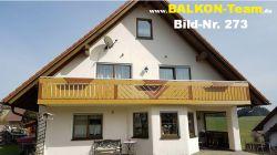 BALKON-Team-Balkonverkleidung-senkrecht-273