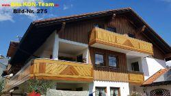 BALKON-Team-Balkonverkleidung-senkrecht-275
