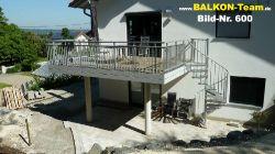 BALKON-Team-Stabgelaender-600