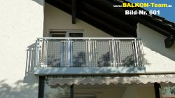 BALKON-Team-Stabgelaender-601