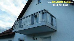 BALKON-Team-Stabgelaender-603