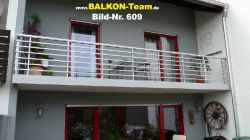 BALKON-Team-Stabgelaender-609