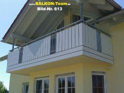 BALKON-Team-Stabgelaender-613