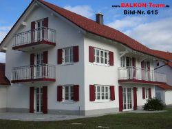 BALKON-Team-Stabgelaender-615