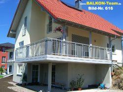 BALKON-Team-Stabgelaender-616