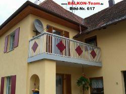 BALKON-Team-Stabgelaender-617