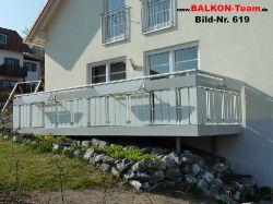BALKON-Team-Stabgelaender-619