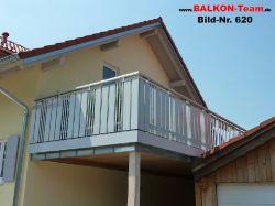 BALKON-Team-Stabgelaender-620
