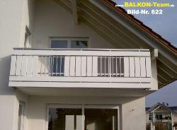 BALKON-Team-Stabgelaender-622