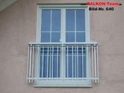 BALKON-Team-franz-Balkone-640