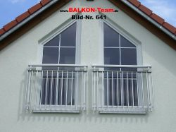 BALKON-Team-franz-Balkone-641